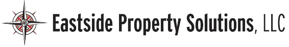 eastside-property-logo-transparent