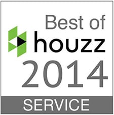 https://eastsidepropertysolutions.com/wp-content/uploads/2020/06/Best-of-Houzz-2014-Service-HDR.jpg