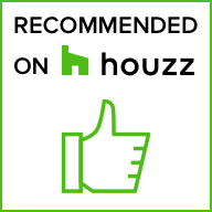 https://eastsidepropertysolutions.com/wp-content/uploads/2020/06/recommended-on-houzz-badge.png